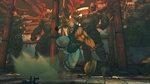<a href=news_images_of_super_street_fighter_iv-9043_en.html>Images of Super Street Fighter IV</a> - 12 images