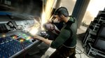 <a href=news_gamersyde_preview_br_splinter_cell_conviction-9044_en.html>Gamersyde Preview: <br>Splinter Cell Conviction</a> - Single player images