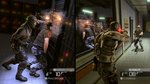 <a href=news_gamersyde_preview_br_splinter_cell_conviction-9044_en.html>Gamersyde Preview: <br>Splinter Cell Conviction</a> - Coop images