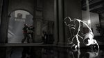 <a href=news_gamersyde_preview_br_splinter_cell_conviction-9044_en.html>Gamersyde Preview: <br>Splinter Cell Conviction</a> - More images