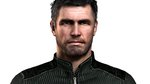 <a href=news_gamersyde_preview_br_splinter_cell_conviction-9044_en.html>Gamersyde Preview: <br>Splinter Cell Conviction</a> - Renders
