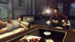 <a href=news_mafia_2_plays_with_boys-9055_en.html>Mafia 2 plays with boys</a> - 2 images