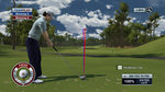 <a href=news_images_and_videos_of_tiger_woods_pga_tour_11-9065_en.html>Images and videos of Tiger Woods PGA Tour 11</a> - Screenshots