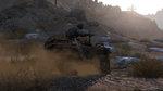 <a href=news_medal_of_honor_trailer-9071_en.html>Medal of Honor trailer</a> - Images