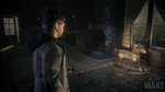 <a href=news_alan_wake_a_little_bit_more-9073_en.html>Alan Wake : a little bit more</a> - Screenshots