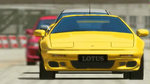 <a href=news_quelques_petites_images_de_sega_gt_online-202_en.html>Quelques petites images de Sega GT Online</a> - Petites images site officiel flash