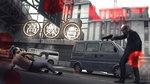 <a href=news_kane_lynch_2_trailer_de_gameplay-9086_fr.html>Kane & Lynch 2: Trailer de gameplay</a> - 3 images