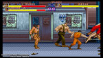 <a href=news_final_fight_double_impact_images-9087_en.html>Final Fight  Double Impact images</a> - 14 images