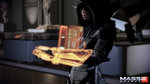 <a href=news_mass_effect_2_has_a_new_recruit-9095_en.html>Mass Effect 2 has a new recruit</a> - Kasumi Goto Gallery