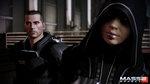 <a href=news_mass_effect_2_a_une_nouvelle_recrue-9095_fr.html>Mass Effect 2 a une nouvelle recrue</a> - Kasumi Goto Gallerie