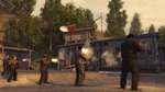 <a href=news_a_release_date_and_some_images_for_mafia_2-9107_en.html>A release date and some images for Mafia 2</a> - Images
