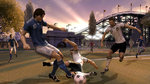 <a href=news_pure_football_gameplay_trailer-9109_en.html>Pure Football: Gameplay trailer</a> - Gallery
