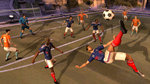 Pure Football: Gameplay trailer - Gallery