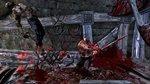 <a href=news_splatterhouse_ne_fait_pas_dans_la_dentelle-9112_fr.html>Splatterhouse ne fait pas dans la dentelle</a> - 7 images