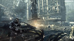 <a href=news_trailer_de_crysis_2-9175_fr.html>Trailer de Crysis 2</a> - 2 images