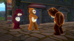 <a href=news_naughty_bear_is_attacking-9194_en.html>Naughty Bear is attacking</a> - 14 images