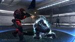 <a href=news_halo_reach_en_images-9206_fr.html>Halo reach en images</a> - 6 images