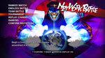 Super Street Fighter IV : Combo x3 - Images DLC