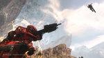 <a href=news_gamersyde_preview_halo_reach_beta-9211_fr.html>Gamersyde Preview : Halo Reach Beta</a> - Multiplayer Beta