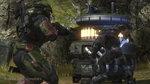 <a href=news_gamersyde_preview_halo_reach_beta-9211_fr.html>Gamersyde Preview : Halo Reach Beta</a> - Multiplayer Beta #2