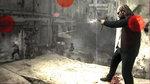 <a href=news_nouvelles_images_pour_kane_lynch_2-9243_fr.html>Nouvelles images pour Kane & Lynch 2</a> - 10 images
