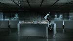 <a href=news_halo_reach_naissance_d_un_spartan-9250_fr.html>Halo Reach : Naissance d'un Spartan</a> - Photos