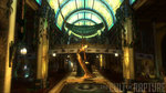 <a href=news_bioshock_2_rapture_metro_pack_trailer-9259_en.html>Bioshock 2: Rapture Metro pack trailer</a> - DLC Images