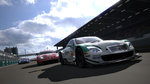 Gran Turismo 5: Back for good? - 7 images