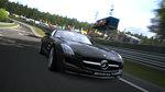 <a href=news_gran_turismo_5_back_for_good_-9316_en.html>Gran Turismo 5: Back for good?</a> - 7 images