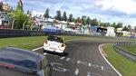 Gran Turismo 5: Back for good? - 1 image