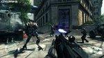 Deux images pour Crysis 2 - 2 images