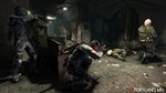 """Splinter Cell Conviction DLC on its way - Deniable Ops """"Insurgency Pack"""""""