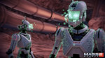 <a href=news_mass_effect_2_overlord_dlc_announced-9345_en.html>Mass Effect 2: Overlord DLC announced</a> - Overlord DLC
