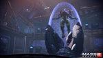 Mass Effect 2 : le DLC Overlord annoncé - Overlord DLC