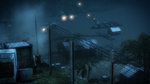 <a href=news_bfbc2_screens_of_onslaught_mode-9358_en.html>BFBC2: Screens of Onslaught mode</a> - 6 images