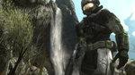 <a href=news_halo_reach_en_images_multi_explosives-9364_fr.html>Halo Reach en images multi  explosives</a> - 12 images