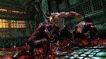 <a href=news_splatterhouse_eclabousse_en_images-9369_fr.html>Splatterhouse éclabousse en images</a> - 10 images