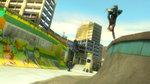 Shaun White Skateboarding annoncé en vidéo - 1ères images