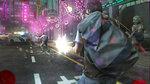 <a href=news_kane_lynch_jouent_aux_flics_et_aux_voleurs-9375_fr.html>Kane & Lynch jouent aux flics et aux voleurs</a> - 10 images