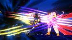 Marvel vs Capcom 3 images - 8 images
