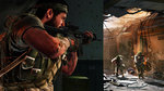 News screens of COD: Black Ops - 12 images