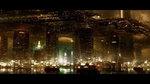 <a href=news_images_de_deus_ex_human_revolution-9385_fr.html>Images de Deus Ex: Human Revolution</a> - 4 images