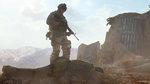 <a href=news_medal_of_honor_some_images-9391_en.html>Medal of Honor: some images</a> - Rangers