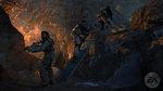 <a href=news_medal_of_honor_some_images-9391_en.html>Medal of Honor: some images</a> - March screenshots