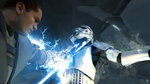 The Force Unleashed 2 images - 9 images