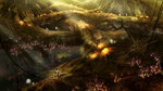 <a href=news_dungeon_siege_3_unveiled_with_artworks-9413_en.html>Dungeon Siege 3 unveiled with artworks</a> - Announcement images
