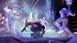 E3 Trailer of Spider-Man - 4 images