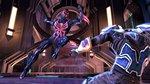 E3 Trailer of Spider-Man - 12 images