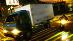 <a href=news_true_crime_images-9431_en.html>True Crime images</a> - 5 images