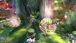 EA presents Spare Parts - Announcement images